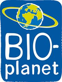 BioPlanet P New