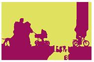 KWB Halle St-Martinus & Buizingen Logo