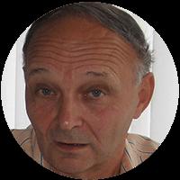 Roger Mertens
